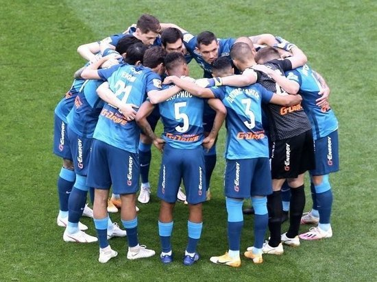 Все четыре российских клуба, которым на этой неделе играть в Лиге чемпионов и Лиге Европы, выиграли свои матчи очередного тура РПЛ