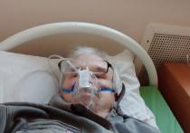 О болезни и смерти пермяка Валерия Гилева страна узнала из соцсети