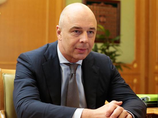 С 1 октября лимит страхового возмещения вкладов увеличили с 1,4 млн до 10 млн рублей