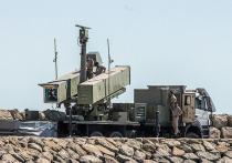 Иран предостерег воюющие стороны в Карабахе от ошибочных обстрелов своих территорий