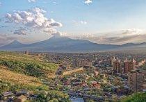 Участие международного сообщества становится всё более важным фактором для премьер-министра Армении Никола Пашиняна в условиях обострения вокруг самопровозглашённой НКР