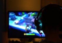С 1 июня будущего года в Китае запретят любые онлайн-продукты и сервисы, вызывающие зависимость у несовершеннолетних