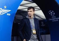 Во вторник стартует групповой этап Лиги чемпионов