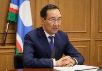 Главы районов Якутии получили новые поручения по борьбе с COVID-19