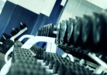 Для граждан, занимающихся физкультурой и спортом, могут ввести вычет по НДФЛ