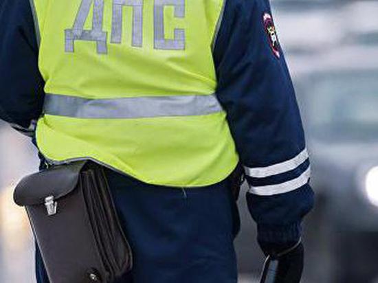 Число жертв субботней аварии на трассе Кострома-Нерехта возросло до трёх человек