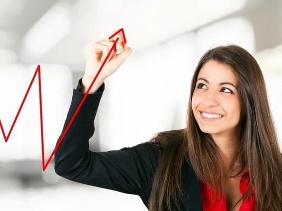 Ивановских бизнес-вумен приглашают принять участие в конкурсе «Успех 2020»