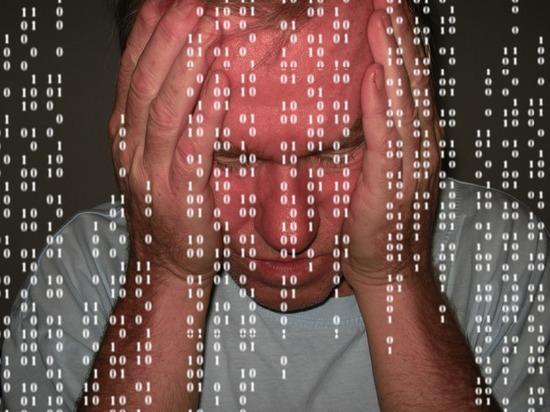 Юрий или Михаил: белоруса или барнаульца обвинила Америка в хакерских атаках