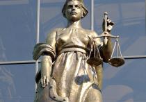 Суд Петербурга освободил местную жительницу Анастасию Алферову, которая убила и расчленила своего соседа по коммунальной квартире