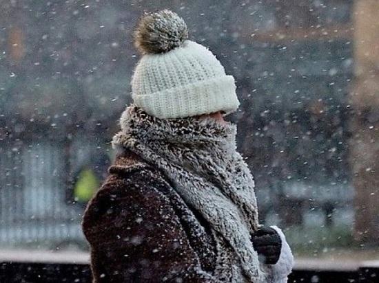 Тепло в Омск больше не вернется