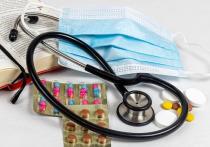 В ДНР таможенное оформление медицинских грузов находится в приоритете