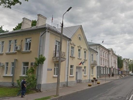 Изменения в правила благоустройства Пскова обсудят 17 ноября