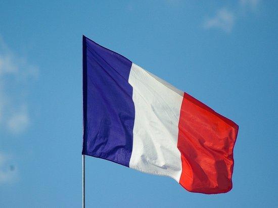 Убитого во Франции учителя сделают кавалером ордена Почетного легиона