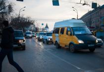 Подозрительный астраханский водитель маршрутки, отказавшийся от медосвидетельствования, может заплатить до 30 тысяч рублей штрафа