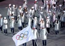 Специальное подразделение ГРУ готовило хакерские атаки на Олимпийские и Паралимпийские игры в Токио, которые должны были пройти в августе-сентябре 2020 года. Как сообщает The Guardian, британские и американские спецслужбы уверены, что два года назад это же подразделение ГРУ уже проводило хакерские атаки против Олимпиады-2018 в Пхенчхане. «МК-Спорт» рассказывает подробности.