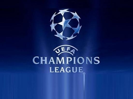 УЕФА хочет расширить групповую стадию Лиги чемпионов до 36 команд