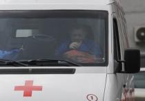 Смертельное отравление получил 48-летний москвич во время обработки квартиры от тараканов