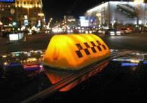 В Москве задержали 35-летнего водителя, ограбившего и изнасиловавшего свою клиентку