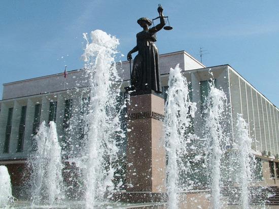 В Красноярском крае на карантин закрыли 19 судов