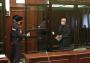 На рассмотрении апелляционной жалобы на приговор Михаилу Ефремову суду представлено письмо от деятелей культуры в защиту обвиняемого