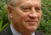 В августе 2008 года Грузия напала на Южную Осетию и находившихся там российских миротворцев