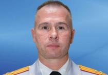 Герой России разгромил проект реформы армии от Минфина