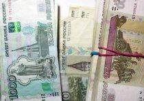 Комитет Госдумы по бюджету и налогам рекомендовал нижней палате парламента принять в первом чтении проект бюджета Пенсионного фонда России (ПФР) на 2021 год и плановый период 2022-2023 годов