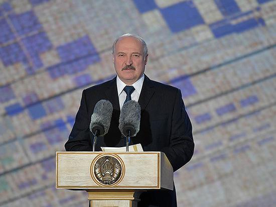 """Лукашенко заявил о прозревших минчанах: """"Увидели, что могут потерять"""""""