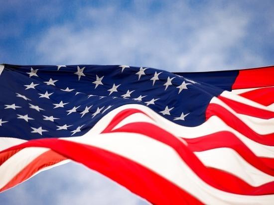 """США расширили санкции по """"Северному потоку-2"""""""