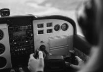 При падении вертолета под Вологдой погиб глава резиденции Деда Мороза