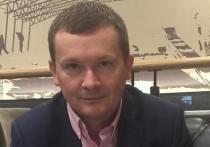 Белорусский оппозиционер Юрий Вознесенский рассказал, что президент Белоруссии Александр Лукашенко сделал сенсационное заявление на встрече с политзаключенными в СИЗО