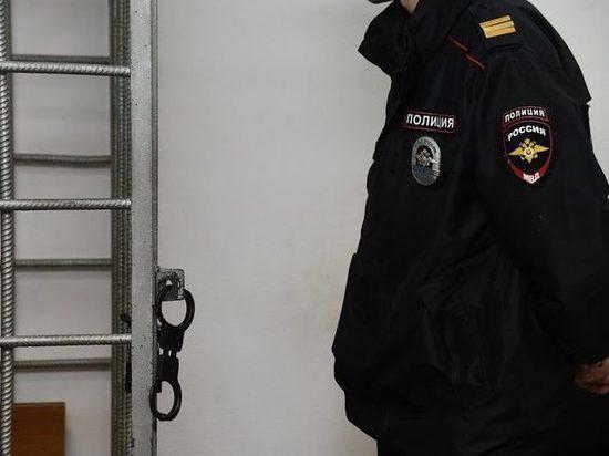 33-летний волгоградец убил пенсионера в ходе обычной ссоры