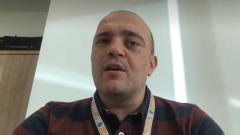 Эксперт предрек дальнейшее удорожания продуктов в России