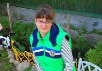 Родители медсестры из Петербурга Марии Тишко полгода боролись с чиновниками за то, чтобы умершую от коронавируса дочь признали медицинским работником и сделали семье соответствующие выплаты