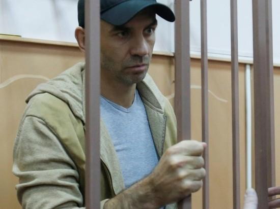 Суд взыскал с экс-министра Абызова 32 млрд рублей