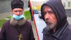 Апелляция Ефремова собрала фриков: к Джигурде присоединился Паук