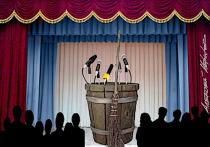 Правительство и Совет по правам человека при президенте не поддержали законопроект сенатора Елены Мизулиной, который был внесен в Госдуму этим летом и, по словам самих его создателей, направлен на «укрепление института семьи»