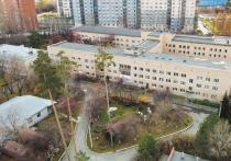 Набирает обороты скандал, связанный с медицинской стерилизацией девушек и женщин с инвалидностью, проживающих в Уктусском пансионате для инвалидов и престарелых в Екатеринбурге