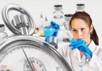 Югра получила вторую партию вакцины от коронавируса