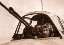 Профессии победителей: В годы войны на одного убитого летчика Ил-2 приходилось семь убитых стрелков-радистов