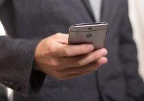 Сотовые операторы будут обязаны давать точные координаты людей, звонящих в службу экстренной помощи по телефону «112»