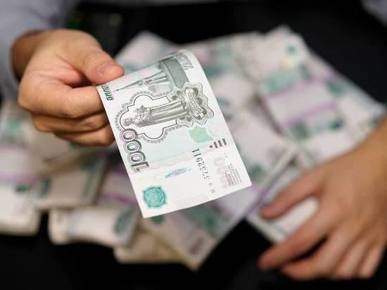 Жительница Тверской области заплатит штраф за пострадавшую в ДТП женщину