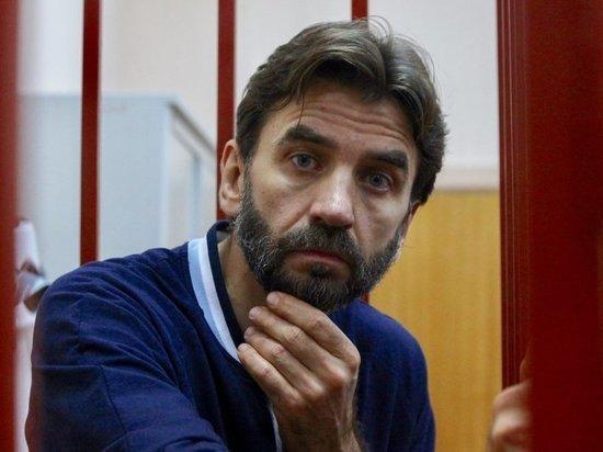 Гагаринский суд Москвы 20 октября удовлетворил иск Генпрокуратуры к бывшему министру по делам Открытого правительства