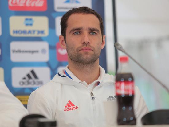 Экс-футболист, избивший арбитра Данченкова, считает, что тот сам его спровоцировал