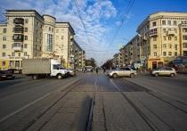 Начиная с четверга, 22 октября, в Новосибирске небо будет затянуто тучами, будет идти мокрый снег с дождем