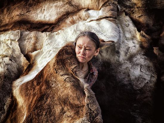 На Ямале продолжается прием работ на фотоконкурс «Северяне», он пользуется популярностью у жителей округа: за два месяца на суд жюри прислали почти три тыс
