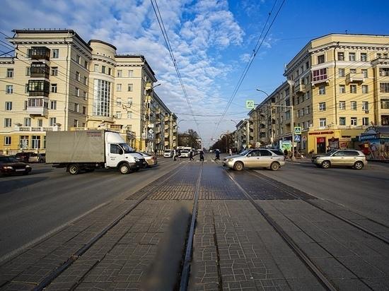 Последний теплый ясный день: какая погода будет в Новосибирске 21 октября
