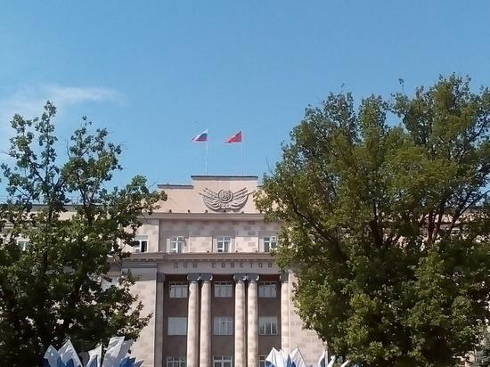В Оренбуржье нет профессионалов в сфере журналистики