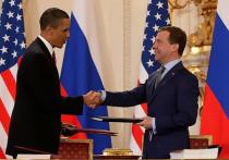 Возможность краткосрочного продления Договора о сокращении стратегических наступательных вооружений (ДСНВ) между Россией и США в связи с последними заявлениями существенно выросла, но из-за имеющихся неопределенностей стороны могут разойтись даже в последний момент