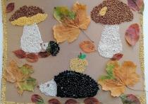 Творческие работы юных жительниц Серпухова победили в Международном конкурсе